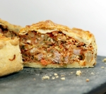 Picnic Pie Slice