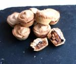 Eliza Acton's Mince Pies Royale