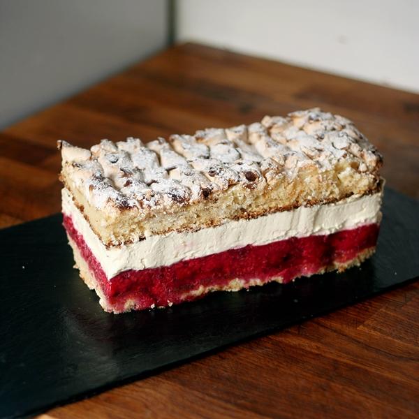 G Ef Bf Bdteau Cake  Chocolat Carrefour