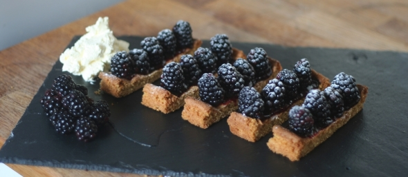 Blackberry Shortbread-2