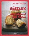 Conticini GF DF book