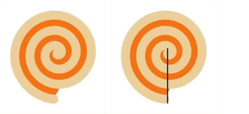spiralcut